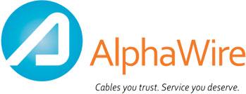 Alpha Wire 3055 |Interstate Wire