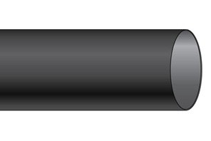 Alpha Wire FIT®-105 Heat Shrink Tubing 2:1, Irradiated PVC