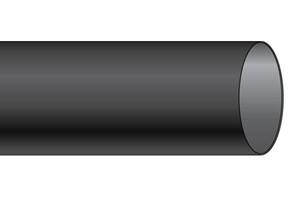 Alpha Wire FIT®-321V Heat Shrink Tubing 3:1, Flexible XLPO, Thin Wall