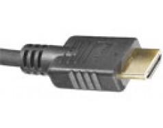 Belden HDMI Assembly