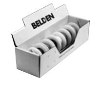 Belden Hook-Up Wire on Racks (Kits)