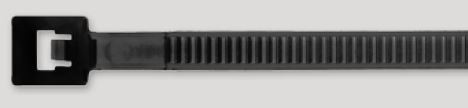 Avery Dennison Standard Cable Ties - Miniature Width