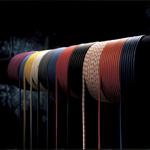 belden lead wire